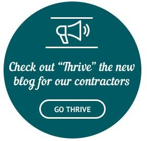 Check out Thrive