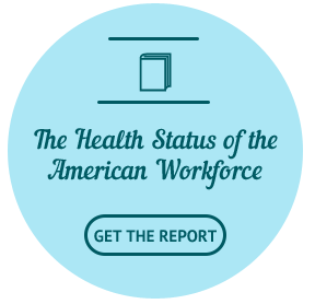 Health Status Report
