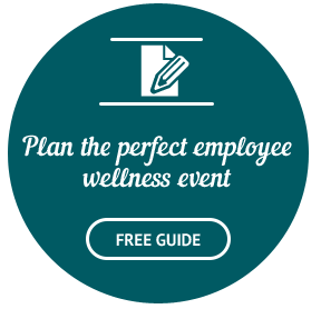 Wellness Event Guide