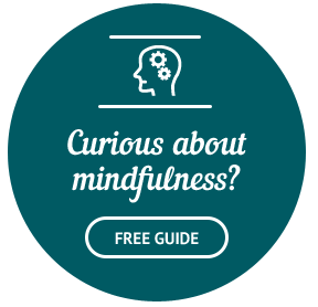 Download Mindfulness Guide