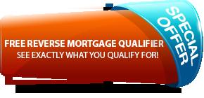 Reverse Mortgage Loan Amount