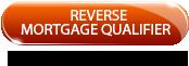 The Reverse Advisor Mortgage Qualifier