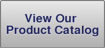 Mechanical Products Product Catalog Series 02 07 12 14 15 16 17 18 19 24