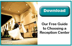 Reception Centers NJ