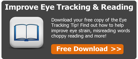 Download Your Free Eye Tracking Tip!