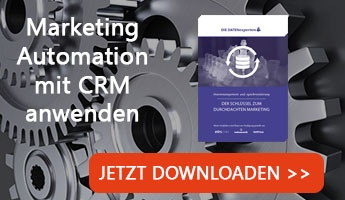 Einführung in Marketing Automation