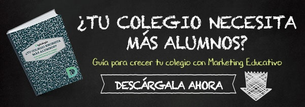 como-crecer-tu-colegio-con-marketing-educativo