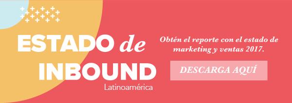 Estado-del-Inbound-Latinoamerica-2017