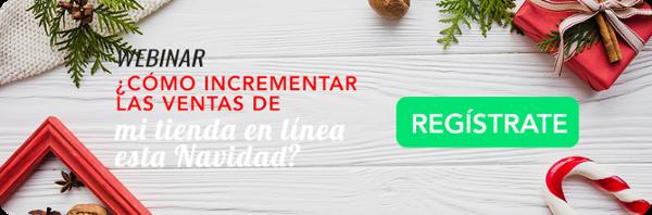 webinar-ventas-navidenas-tienda-linea-cta
