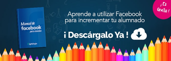 manual-de-facebook-para-escuelas-facebook