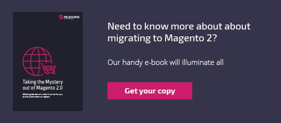 Magento 2.0 ebook