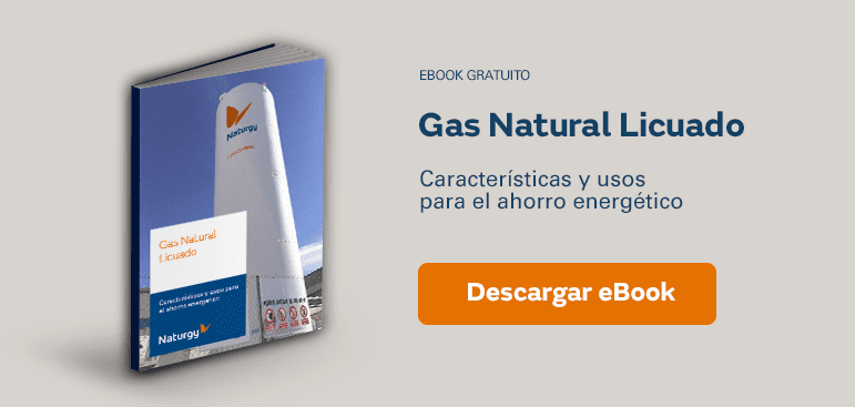 guia gas natural licuado