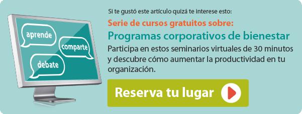Cursos_programas_corporativos_de_bienestar