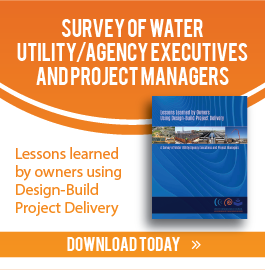 survey-of-water-utility