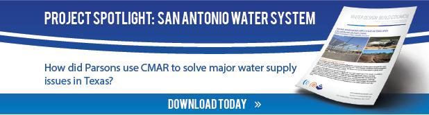 san-antonio-water-system
