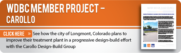 Longmont, Colorado Case Study