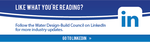 water-design-build-council-on-linkedin