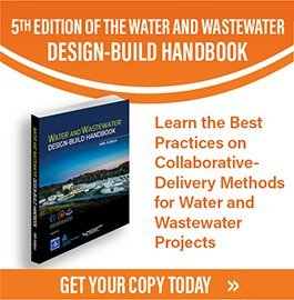 5th-edition-of-the-handbook-blog