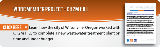City of Wilsonville Case Study - Download Now