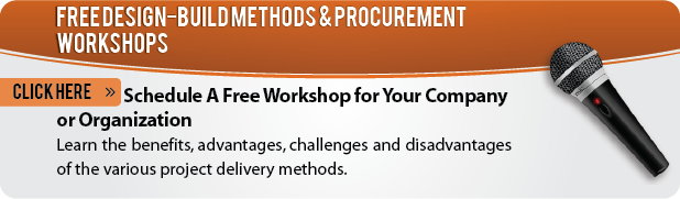 Schedule A Workshop