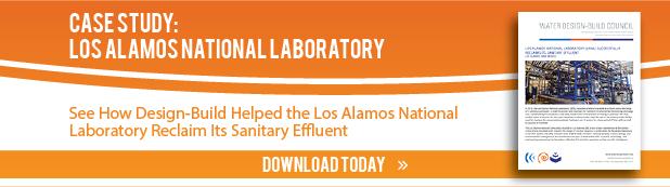 hdr-los-alamos-national-laboratory