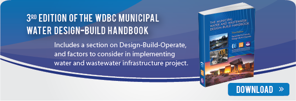 Water & Wastewater Handbook