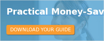 Practical Money-Saving Advice for Employers Download Your Guide