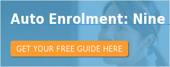 Your Step by Step Guide to Auto Enrolment  Download Here