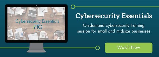 On-Demand Cybersecurity Training