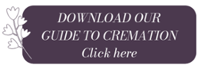Lake Ridge Chapel Cremation ebook download