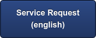 Enter Service Request