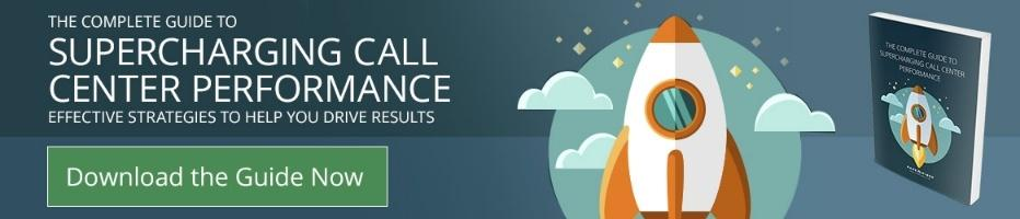 Click to Download RankMiner's Guide to Super Charging Call Center Performance