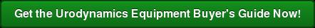 Get the Urodynamics Equipment Buyer's Guide Now!