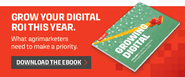 Grow Your Digital ROI This Year