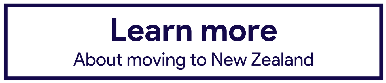 Learn more about moving to New Zealand