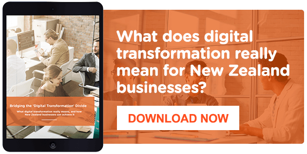 what-does-digital-transformation-mean-for-NZ-businesses