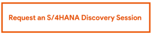 Request an S/4HANA Discovery Session