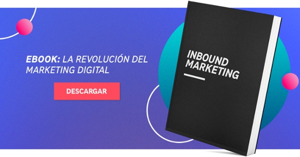 Ebook Gratuito sobre Inbound Marketing