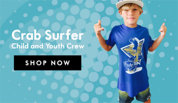 http://shop.purakai.com/crab-surfer-child-and-youth-crew/
