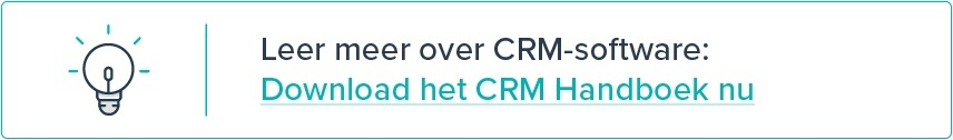 CRM ebook download