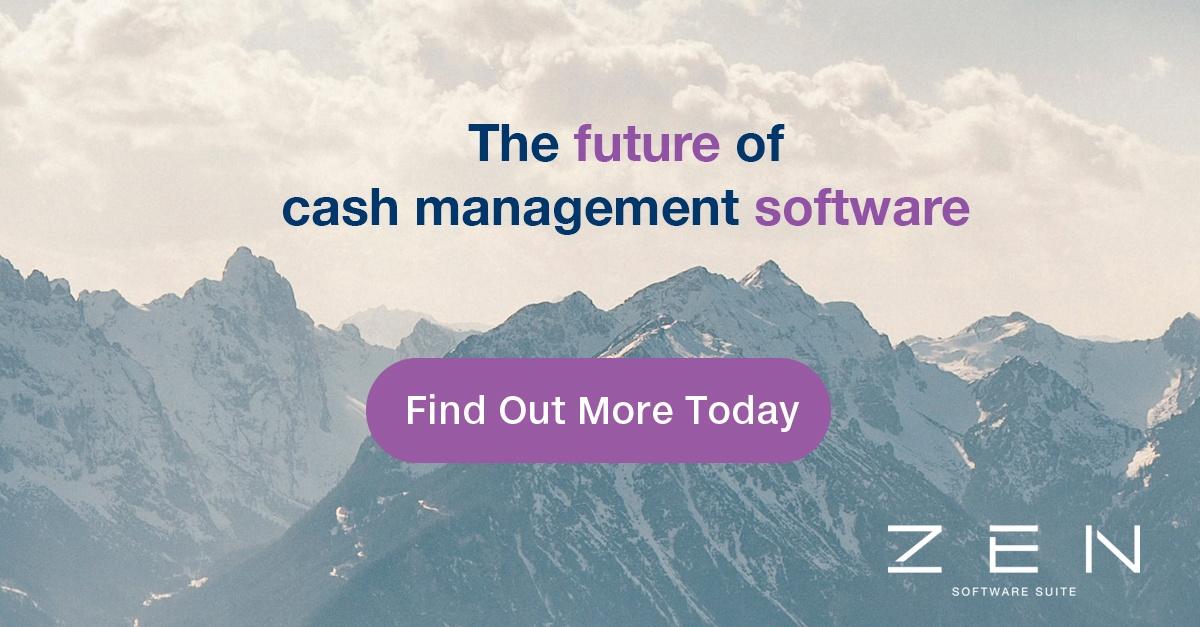 ZEN Software Suite - Find Out More