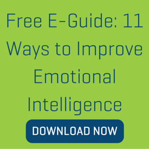 Learn more - EQ Workshop