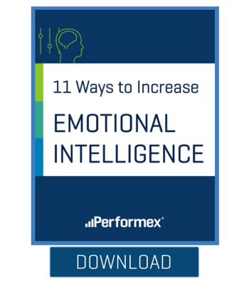 Download E-Guide 11 Ways to Increase Emotional Intelligence