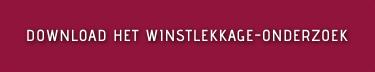 Download het Winstlekkage-onderzoek
