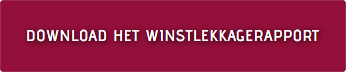 Download het winstlekkage rapport