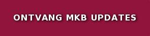 Ontvang MKB updates