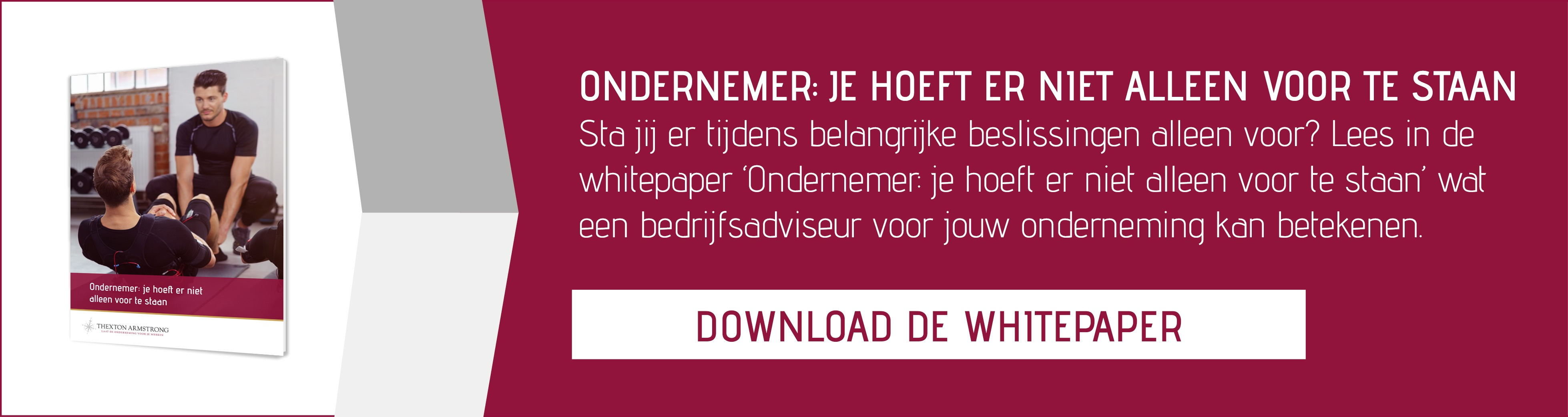 Download de business case