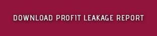 Download profit leakage report