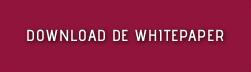 Download de whitepaper