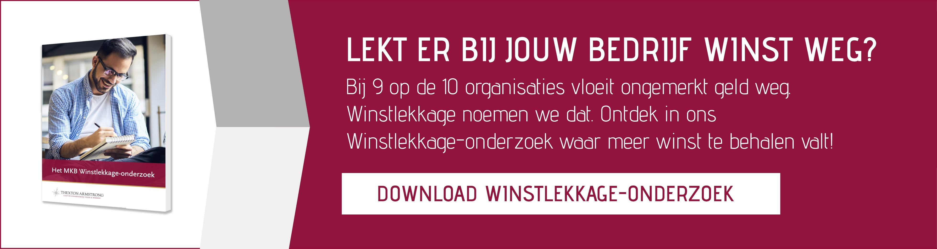 Downloadde whitepaper